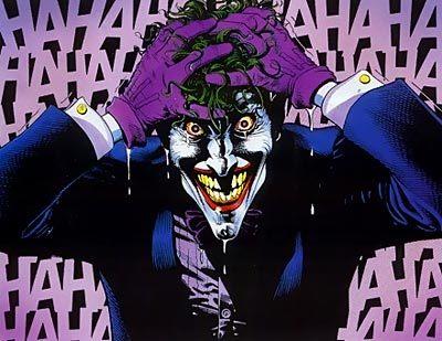 Joker_crazy_2