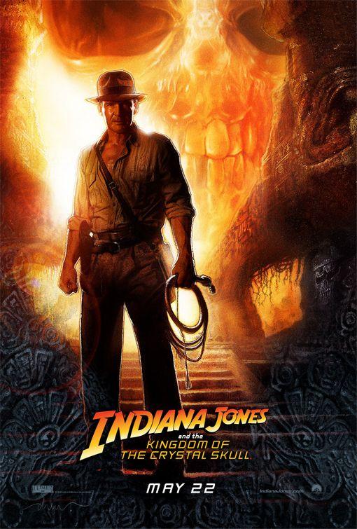 Indiana_jones_and_the_kingdom_of__2