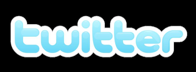 Twitter_logo1_2