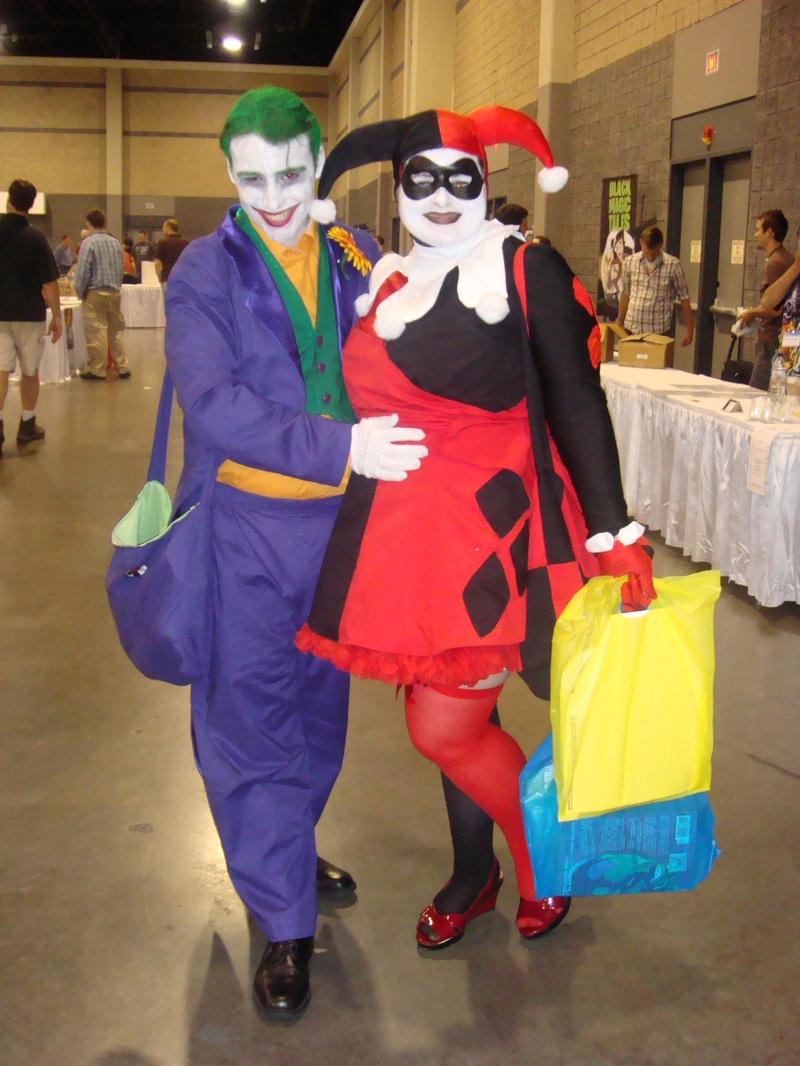 Joker_harley_3