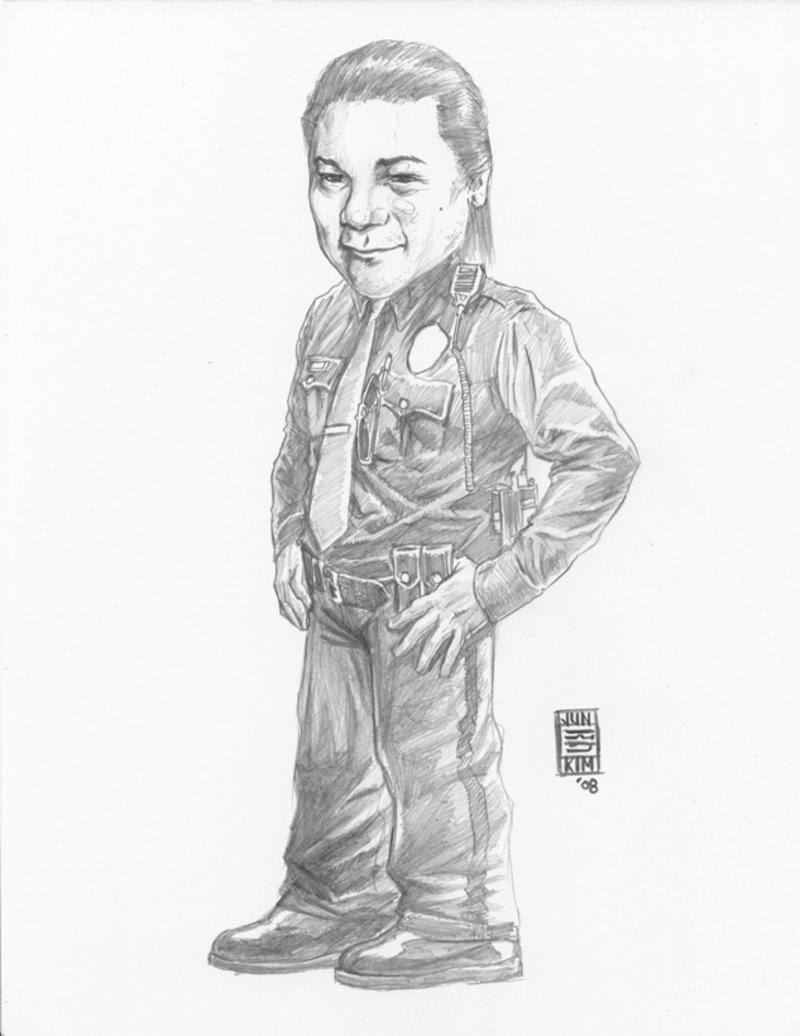 Me_as_matt_the_cop_heroes_by_junbob