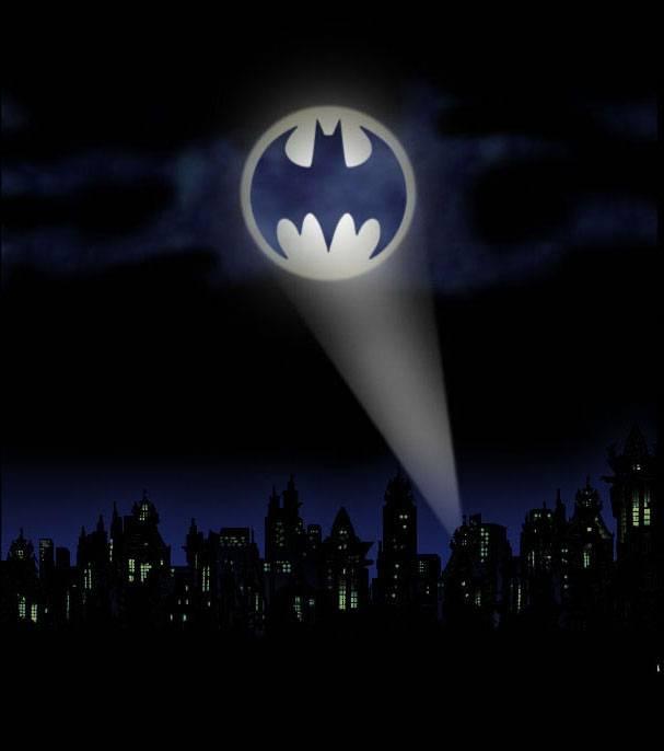 Bat_signal