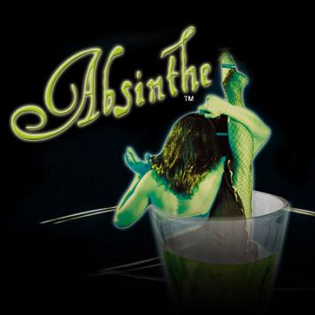 Absinthe001
