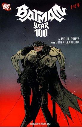 Batmany100