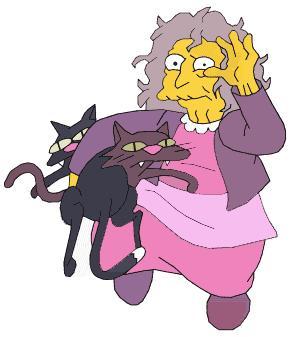 Simpsons_crazycatlady