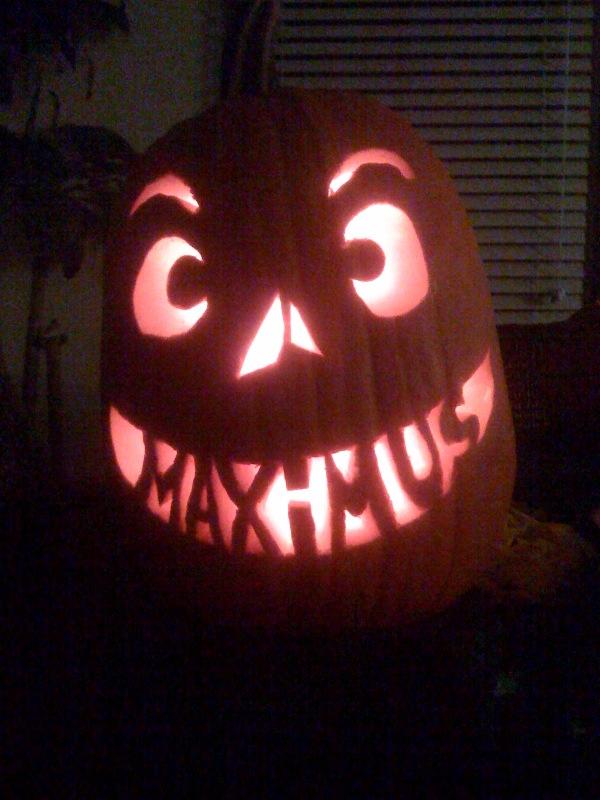 Pumpkin_maximus