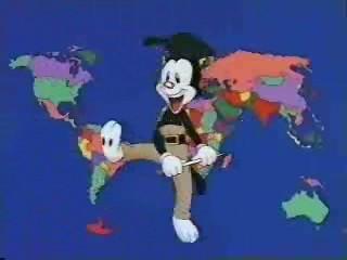 Nationsoftheworld